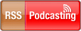 Podcast_btn