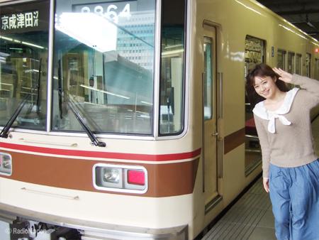 Shinkeisei_001
