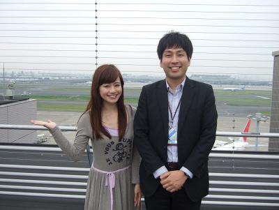 Tokyomonorail_086