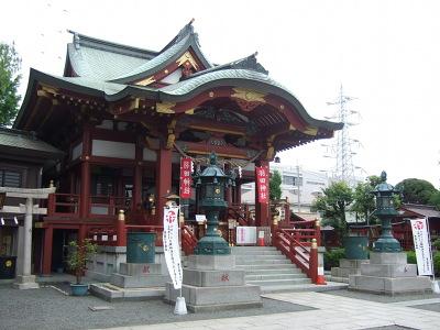 Tokyomonorail_096