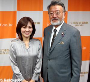 岩瀬惠子の画像 p1_34