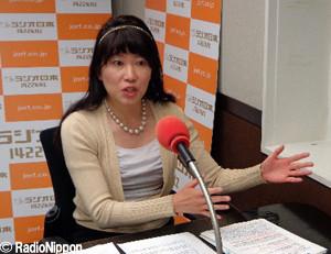 2013年5月8日(水) 生活の党 ...