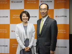 2017年4月26日(水)民進党 参議院...